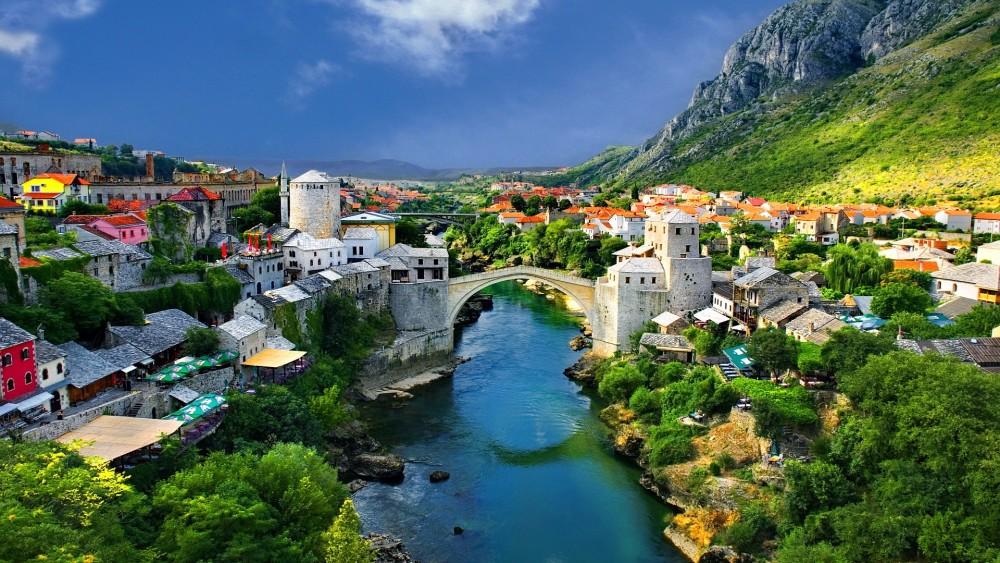 Ohrid oglasi Makedonija, Ohrid,